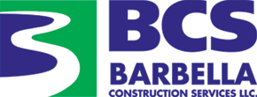 Barbella Construction Services